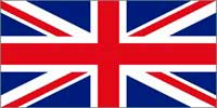 Фирма в Англии